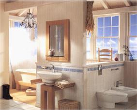 Heizung sanit r scherer gmbh homburg badgestaltung for Bilder zur badgestaltung